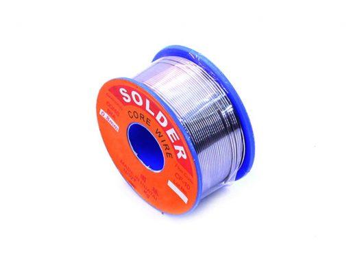 Thiếc hàn solder 100g