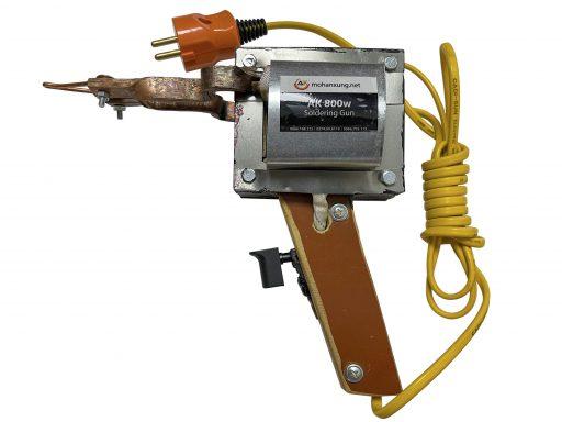 Mỏ hàn xung AK-800W
